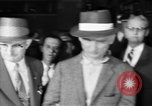 Image of Rudolph Abel Atlanta Georgia USA, 1957, second 29 stock footage video 65675041783