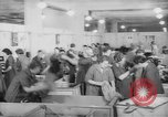 Image of British War Relief New York City USA, 1941, second 13 stock footage video 65675041791