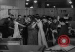 Image of British War Relief New York City USA, 1941, second 16 stock footage video 65675041791