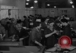 Image of British War Relief New York City USA, 1941, second 29 stock footage video 65675041791