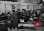 Image of British War Relief New York City USA, 1941, second 38 stock footage video 65675041791