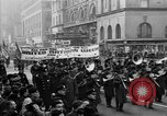 Image of United Nations Week parade New York City USA, 1950, second 12 stock footage video 65675041796