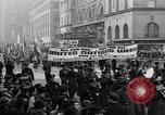 Image of United Nations Week parade New York City USA, 1950, second 16 stock footage video 65675041796