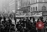 Image of United Nations Week parade New York City USA, 1950, second 17 stock footage video 65675041796