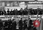 Image of United Nations Week parade New York City USA, 1950, second 59 stock footage video 65675041796