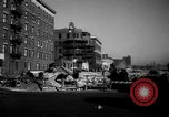 Image of Works Projects Administration New York City USA, 1939, second 51 stock footage video 65675041802