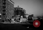 Image of Works Projects Administration New York City USA, 1939, second 55 stock footage video 65675041802