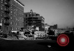 Image of Works Projects Administration New York City USA, 1939, second 58 stock footage video 65675041802