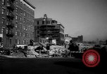 Image of Works Projects Administration New York City USA, 1939, second 59 stock footage video 65675041802