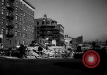 Image of Works Projects Administration New York City USA, 1939, second 60 stock footage video 65675041802
