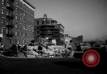 Image of Works Projects Administration New York City USA, 1939, second 61 stock footage video 65675041802