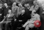 Image of President Roosevelt Sicily Italy, 1943, second 25 stock footage video 65675041820