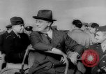 Image of President Roosevelt Sicily Italy, 1943, second 53 stock footage video 65675041820