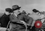 Image of President Roosevelt Sicily Italy, 1943, second 56 stock footage video 65675041820