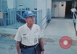 Image of Space Shuttle Atlantis Cape Canaveral Florida USA, 1985, second 53 stock footage video 65675041831