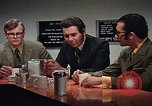 Image of restaurant United States USA, 1970, second 27 stock footage video 65675041837