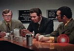Image of restaurant United States USA, 1970, second 28 stock footage video 65675041837