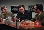 Image of restaurant United States USA, 1970, second 33 stock footage video 65675041837