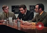 Image of restaurant United States USA, 1970, second 55 stock footage video 65675041837