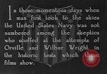 Image of Kitty Hawk United States USA, 1925, second 18 stock footage video 65675041839