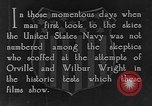 Image of Kitty Hawk United States USA, 1925, second 24 stock footage video 65675041839