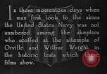 Image of Kitty Hawk United States USA, 1925, second 37 stock footage video 65675041839