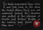Image of Kitty Hawk United States USA, 1925, second 38 stock footage video 65675041839