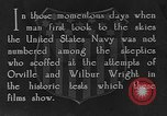 Image of Kitty Hawk United States USA, 1925, second 42 stock footage video 65675041839
