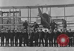 Image of torpedo plane United States USA, 1925, second 14 stock footage video 65675041841