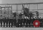 Image of torpedo plane United States USA, 1925, second 15 stock footage video 65675041841