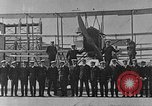 Image of torpedo plane United States USA, 1925, second 16 stock footage video 65675041841