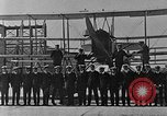 Image of torpedo plane United States USA, 1925, second 17 stock footage video 65675041841