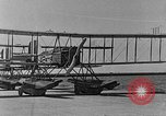 Image of torpedo plane United States USA, 1925, second 20 stock footage video 65675041841