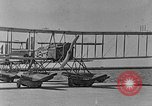 Image of torpedo plane United States USA, 1925, second 21 stock footage video 65675041841