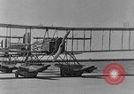 Image of torpedo plane United States USA, 1925, second 22 stock footage video 65675041841