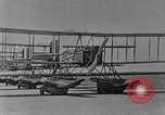 Image of torpedo plane United States USA, 1925, second 24 stock footage video 65675041841