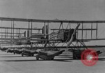 Image of torpedo plane United States USA, 1925, second 25 stock footage video 65675041841
