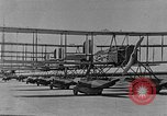 Image of torpedo plane United States USA, 1925, second 26 stock footage video 65675041841