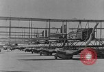 Image of torpedo plane United States USA, 1925, second 27 stock footage video 65675041841