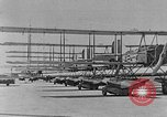 Image of torpedo plane United States USA, 1925, second 28 stock footage video 65675041841