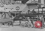 Image of torpedo plane United States USA, 1925, second 33 stock footage video 65675041841