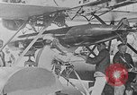 Image of torpedo plane United States USA, 1925, second 39 stock footage video 65675041841