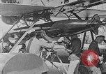 Image of torpedo plane United States USA, 1925, second 41 stock footage video 65675041841