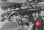 Image of torpedo plane United States USA, 1925, second 42 stock footage video 65675041841