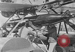 Image of torpedo plane United States USA, 1925, second 43 stock footage video 65675041841