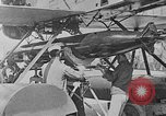 Image of torpedo plane United States USA, 1925, second 45 stock footage video 65675041841