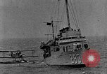 Image of USS Billingsley United States USA, 1925, second 12 stock footage video 65675041843