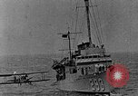 Image of USS Billingsley United States USA, 1925, second 13 stock footage video 65675041843
