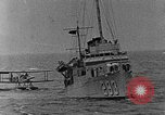 Image of USS Billingsley United States USA, 1925, second 18 stock footage video 65675041843