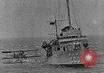 Image of USS Billingsley United States USA, 1925, second 19 stock footage video 65675041843